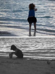 Araha Beach 2