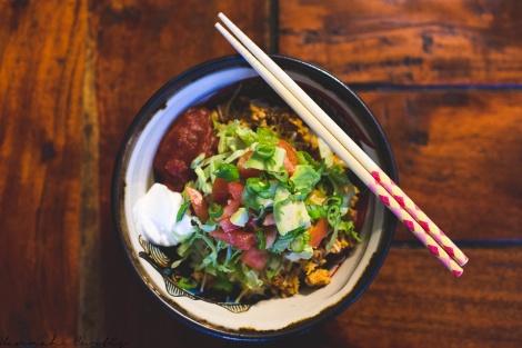 taco rice (1 of 1)