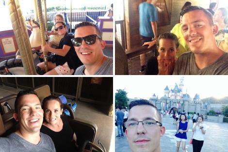 matt selfies 6