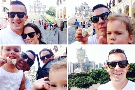 matt selfies 8