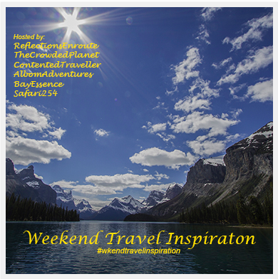 Weekend-Travel-Inspiration1
