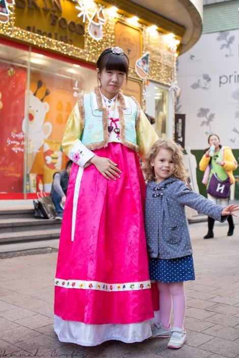 Seoul Day 1 (6 of 17)