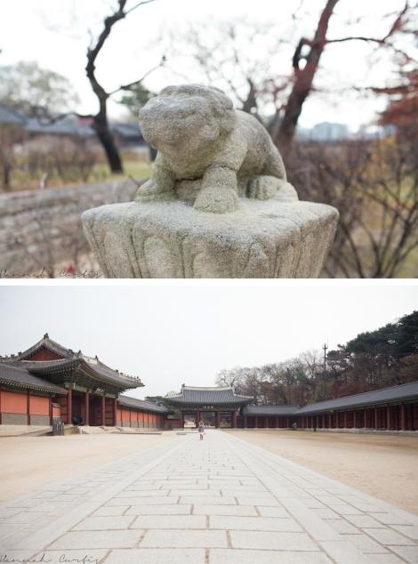 Seoul Day 2 12
