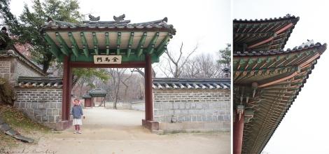 Seoul Day 2 15