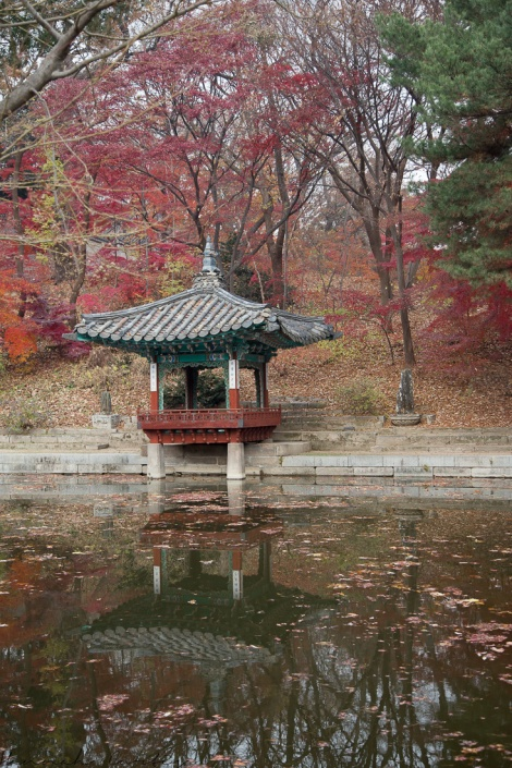 Seoul day 2 (7 of 13)