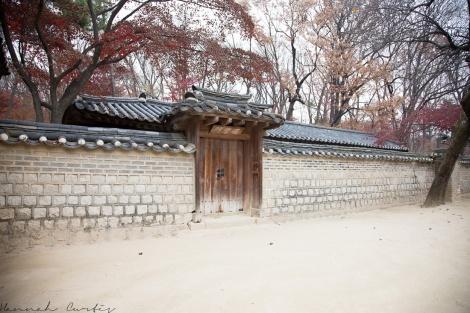 Seoul day 2 (9 of 13)