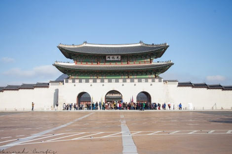 Seoul Day 4  (7 of 21)