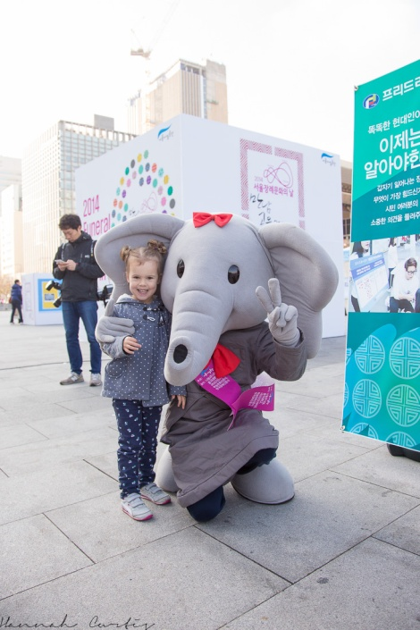 Seoul Day 4  (8 of 21)