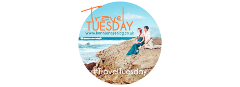Travel-Tuesday-Logo