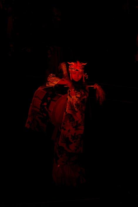 Uruma Sparkling Festival (1 of 19)
