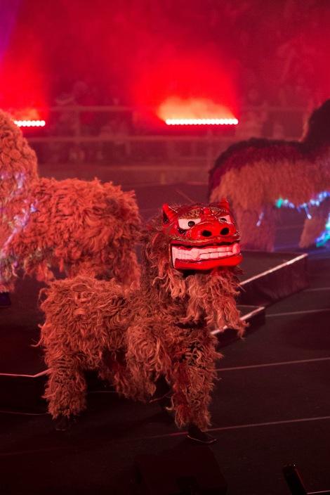 Uruma Sparkling Festival (10 of 19)
