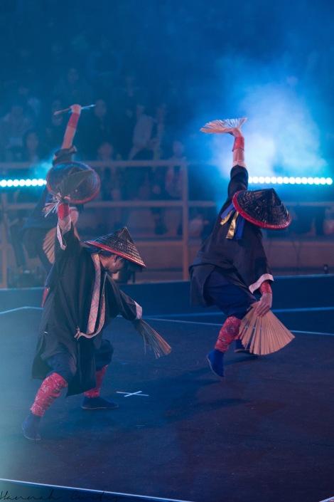Uruma Sparkling Festival (15 of 19)