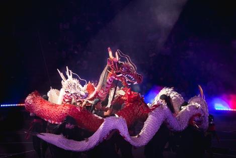 Uruma Sparkling Festival (8 of 19)