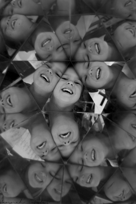 DAY 5 | kaleidoscope