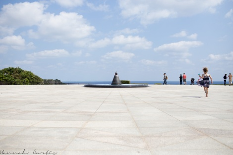 Fun Flying Four Peace Memorial Park  (31 of 32)