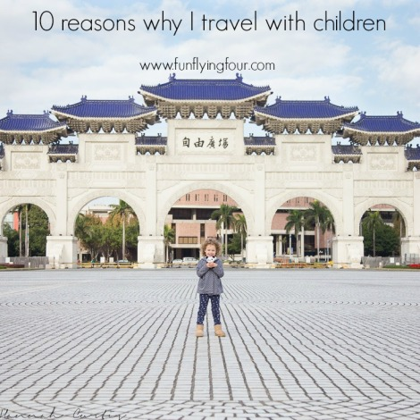 Fun Flying Four 10 reasons why I travel with children (1 of 1)
