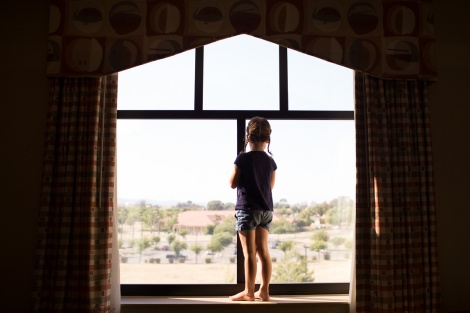 Travis AFB lodging, 2015