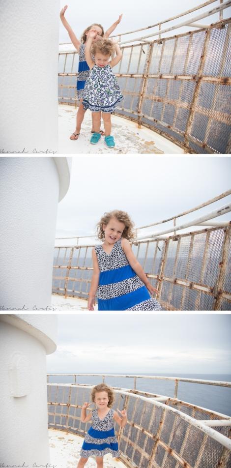 Cape Zanpa Lighthouse 3