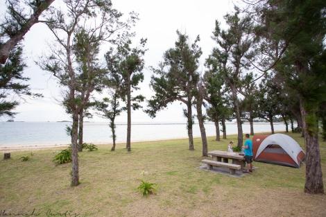 Fun Flying Four Izena Island Okinawa (12 of 27)