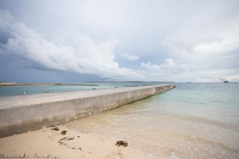 Fun Flying Four Izena Island Okinawa (24 of 27)
