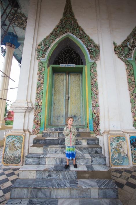 Fun Flying Four Battambang -2