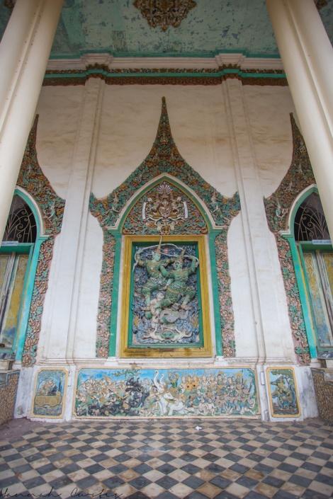 Fun Flying Four Battambang -3