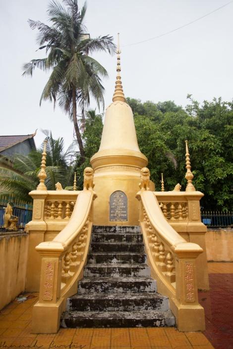 Fun Flying Four Battambang -9