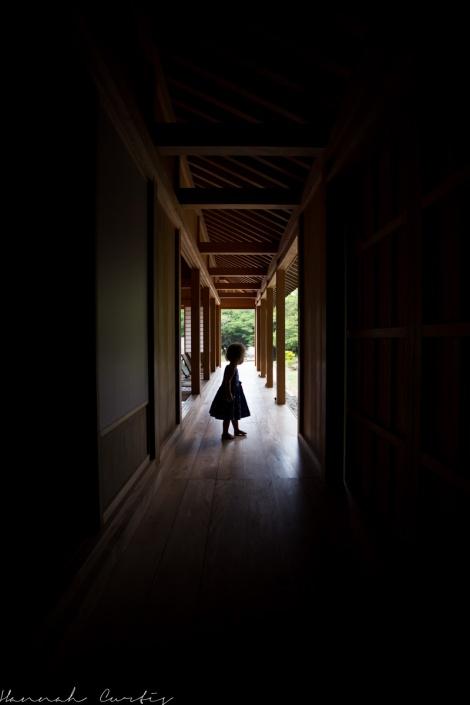 day 232 | exploring Tamaudun Royal Mausoleum