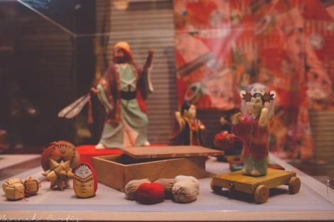 Fun Flying Four Okinawa Prefectural Museum & Art Museum_-8