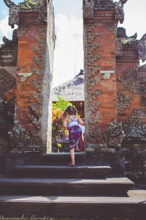 fun-flying-four-bali-temples-16