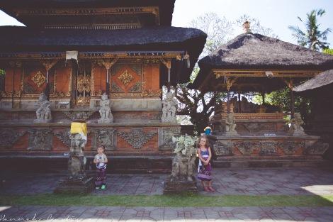 Butuan Temple