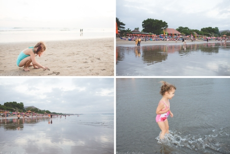 fun-flying-four-seminyak-beach-1