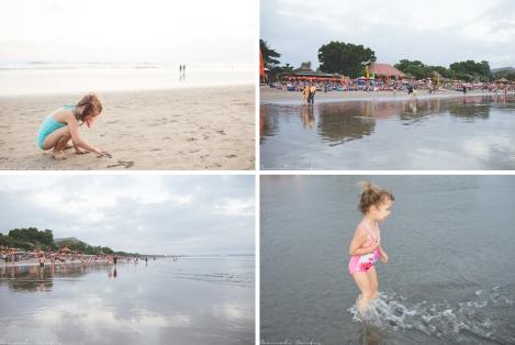 fun-flying-four-seminyak-beach-1